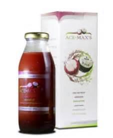 Obat Herbal Amandel Ace Maxs ciri ciri penyakit amandel disini kami informasi kan