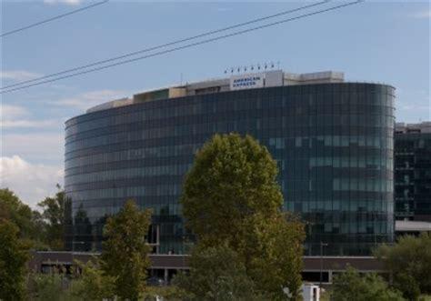 american express sede roma blue work la sede di smart working di amex inaugurata a