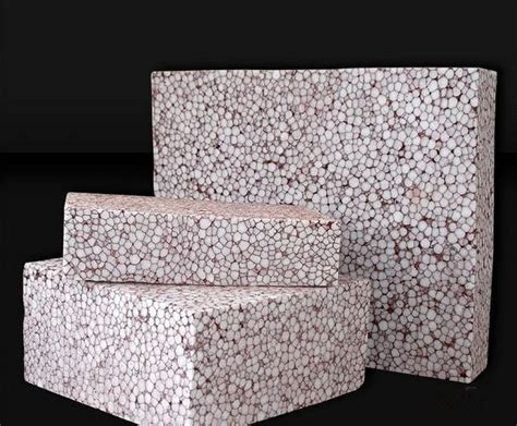 expanded polystyrene expanded polystyrene eps market by 2023 analysis growth