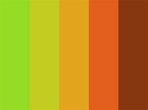 70s color palette quot 70 s color scheme quot by megantaylor in 2019