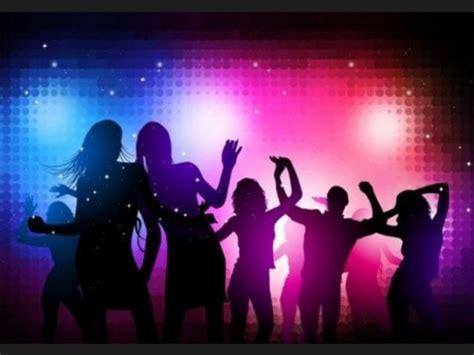 buscar imagenes sin copyright lista canciones que suenan en las discotecas actualmente