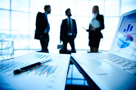 A Business small business management consulting consultants business