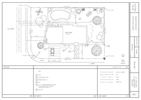 building site plan construction site plan 28 images site layout plan rba