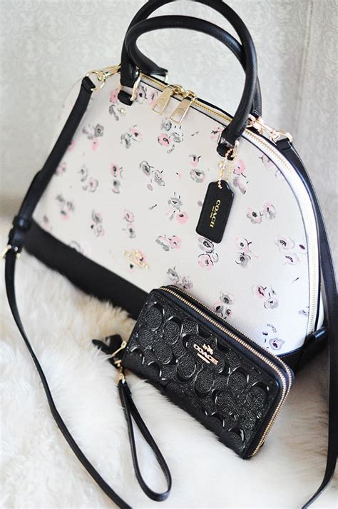 coach dome by bagladies 151 best bag images on couture bags