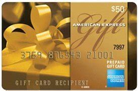 Activate Amex Prepaid Gift Card - win a 50 american express gift card los angeles draws