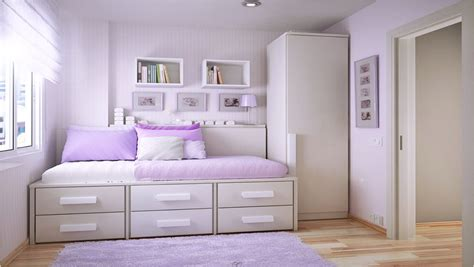 cool things to have in your bedroom cool stuff to put in your bedroom cheap cool things to