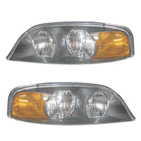 2000 lincoln ls headlights lincoln ls headlight headlight for lincoln ls