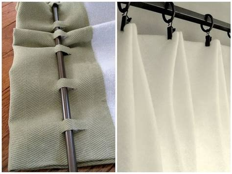 make your own curtains no sew best 25 two shower curtains ideas on pinterest pretty