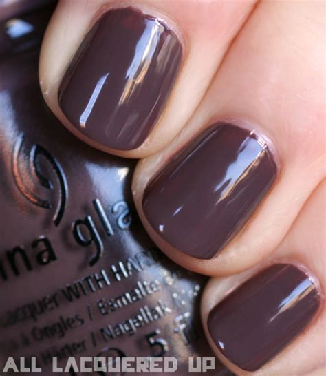 china glaze nail colors china glaze capitol colours swatches review all