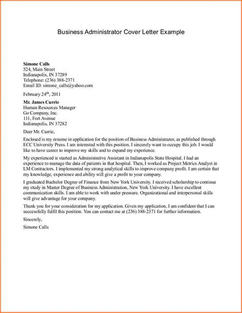 Business Letters English Examples business letter sample example of business letter examples of business
