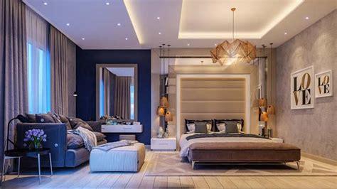 great modern bedroom design ideas update