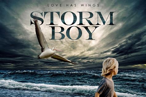 tornado boys 15 million for fifteen projects screen australia s latest film and tv funding round includes