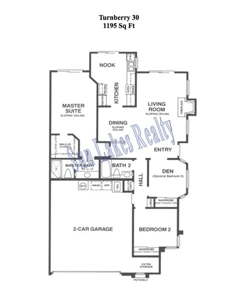 sun lakes floor plans sun lakes floor plans 28 images sun lakes floor plans