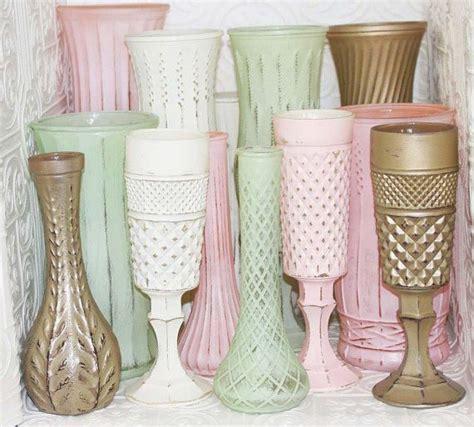 Vase Mint