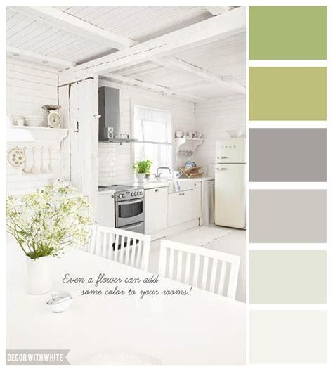 fresh kitchen color schemes 107 best kitchen images on backsplash