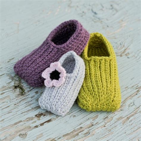 and easy crochet slippers important all content has been moved to mamachee