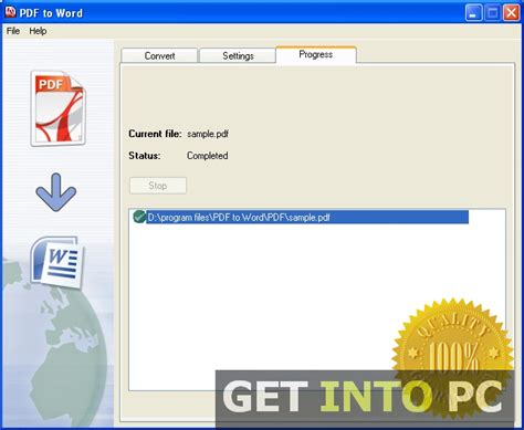 convert pdf to word online quick quick pdf pdf to word converter free download