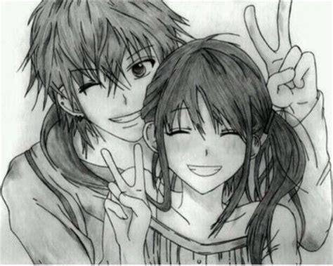 best romance anime 2018 reddit romantic drawing 1 by anime drawn on deviantart