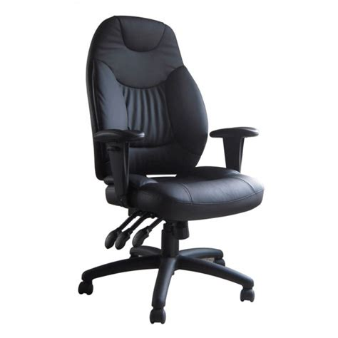 high quality office furniture large amount of high quality office furniture