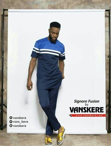 male nigerian native style modern nigerian clothing for men www pixshark com