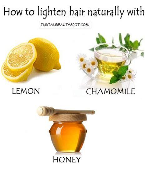 drugstore hair products to lighten hair 17 best ideas about lighten hair naturally on pinterest