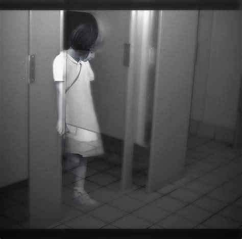 Fantasteen Kisah2 Paling Horor Di Sekolah 2 horor mitos hantu jepang paling menyeramkan jangan