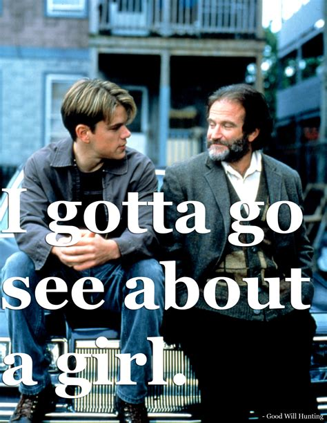 film love hunting 10 of robin williams s best movie quotes