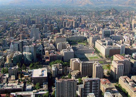 imagenes de aglomeraciones urbanas imagenes de una comunidad urbana imagui