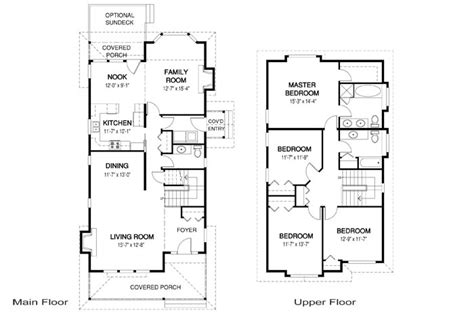 architects home plans architect designed house plans homes floor plans