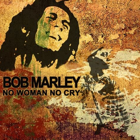 bob marley no no cry original bob marley no no cry 네이버 블로그