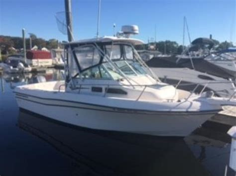 used grady white boats wisconsin used grady white boats for sale page 7 of 21 boats