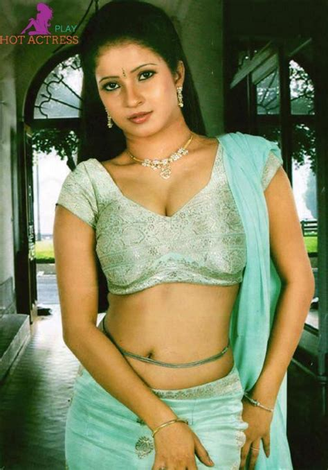 shubha poonja hd hot pics kannada shubha poonja photos images gallery