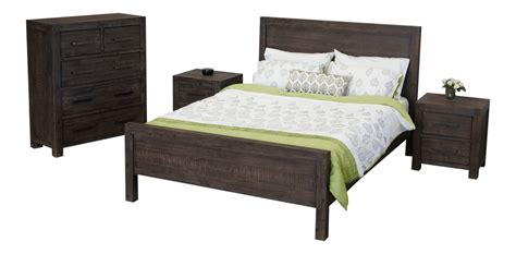 Furniture Bed by Bedroom Furniture Www Bedsgympie Com