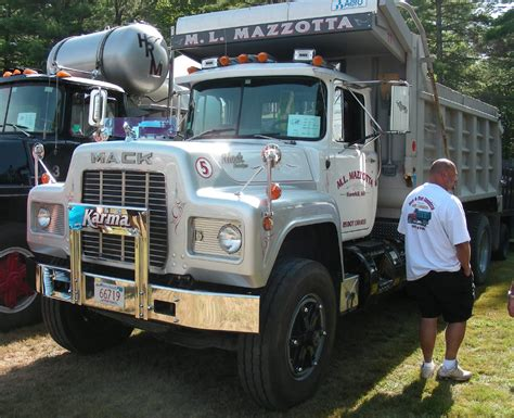 click on any of our gallery images to see them full size 1987 mack rd688 bmt member s gallery click here to