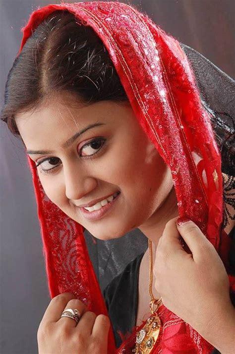 biography of movie drishyam ansiba hassan actress profile and biography