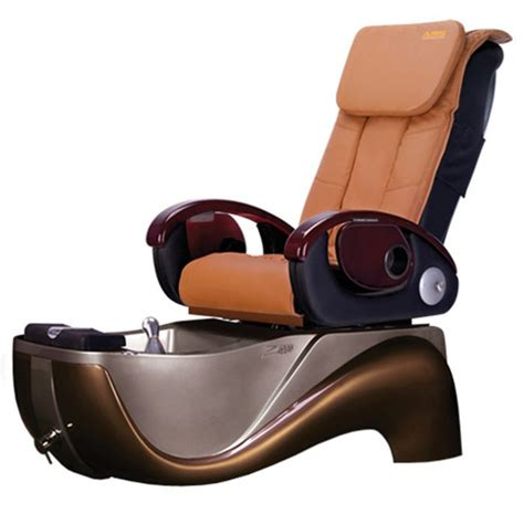 Spa Chair For Sale by 1000 Ideas About Pedicure Chairs For Sale On