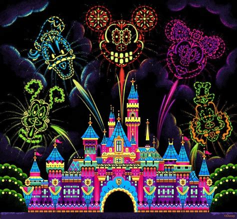 Celebrate The Mouse Disneys Mickey Mouse Iphone All Hp best 25 disney wallpaper ideas on