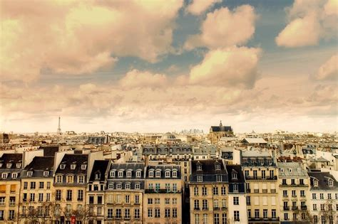paris france bridge free photo on pixabay free photo paris france city urban free image on