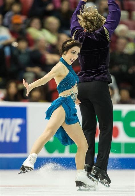 meryl davis charlie white americas ice dancing meryl davis and charlie white ice dancing costume