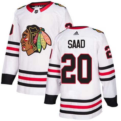 authentic green chad henne 7 jersey like p 614 nhl brandon saad authentic s white jersey small medium