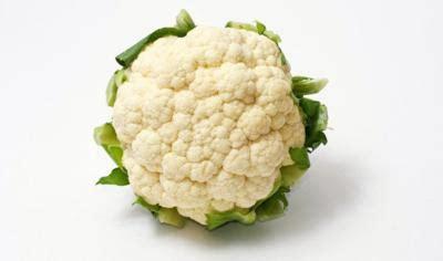alimento rico en vitamina c coliflor un alimento de temporada rico en vitamina c