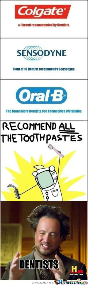 Oral Memes - colgate memes best collection of funny colgate pictures