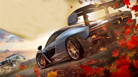 Forza 6 Teuerstes Auto by Forza Horizon 4 Das Sind Die Teuersten Autos Gamestar