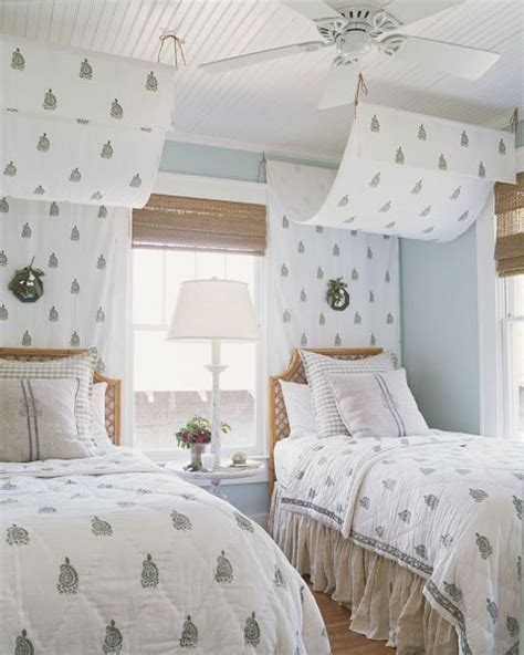 ways to decorate a small bedroom 14 best mpd lace images on pinterest