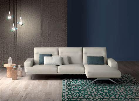 foto divani moderni posh line divani moderni samoa divani
