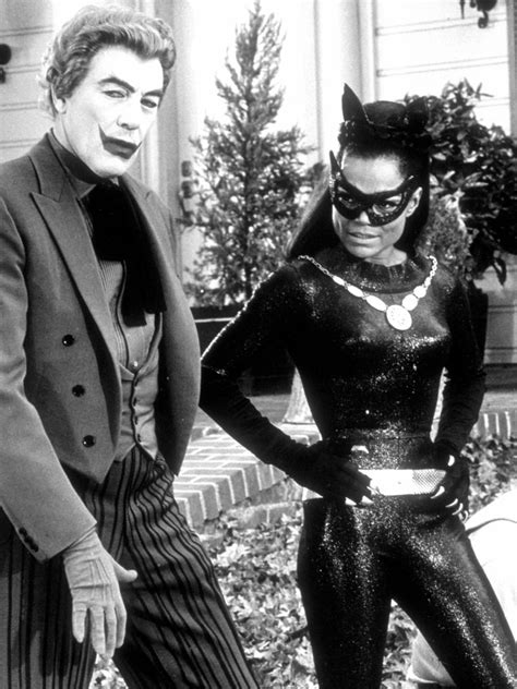 catwoman black actress black history month on the fashion bomb eartha kitt s