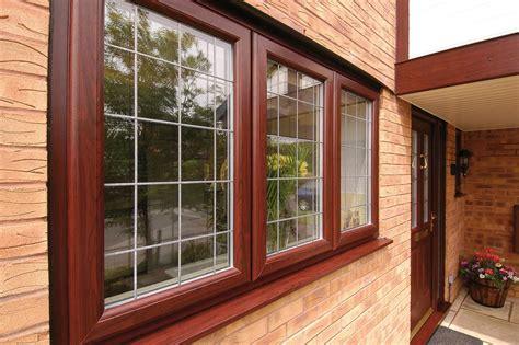 new model house windows مدل پنجره جدید و مدرن برای تحول در خانه های امروزی