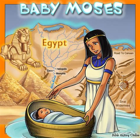 kid moses a novel books 751 best images about ministry on sunday