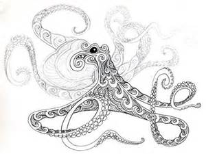 doodle god wiki octopus 150 best paintings inspiration images on