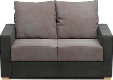 sofa bed flat pack flat pack sofa beds flat pack sofa bed nabru